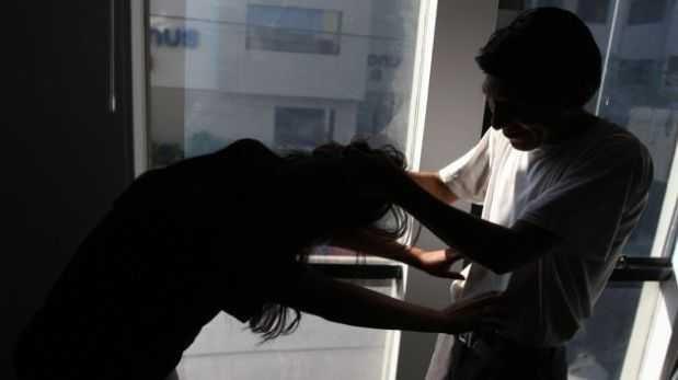MIMP anuncia la creación de registro de agresores de mujeres