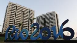 ¿Qué sucederá con el Parque Olímpico de Río 2016?