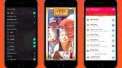 Así es Lifestage, una nueva app de Facebook para adolescentes