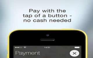 Japón: Lanzarían iPhone que permitiría pagar transporte público