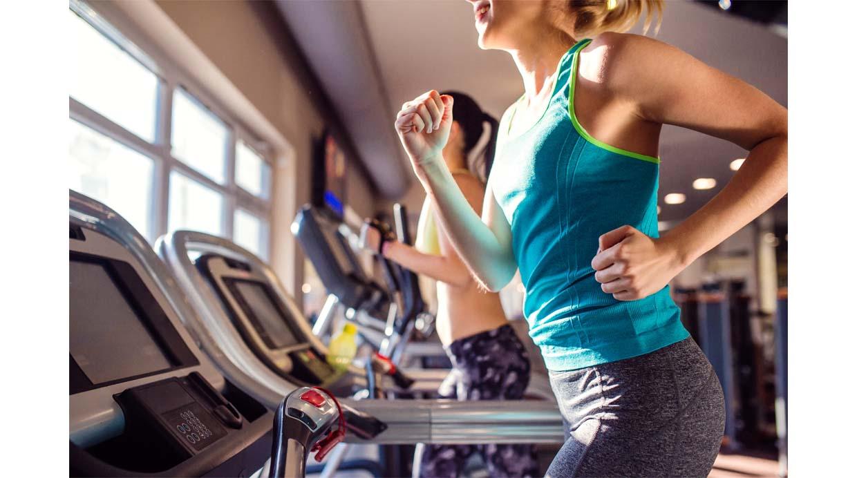 ¿Qué tan rápido puedes lograr que tu cuerpo esté saludable?
