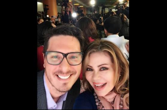 Teletón: Gisela lidera lista de famosos unidos por noble causa