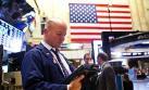 EEUU: Dato de empleo hace creer que interés no subirá pronto