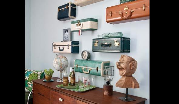 DIY: aprende a crear lindas repisas reciclando jabas y palets