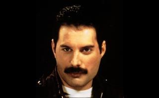 Freddie Mercury: pon a prueba tus conocimientos con este test
