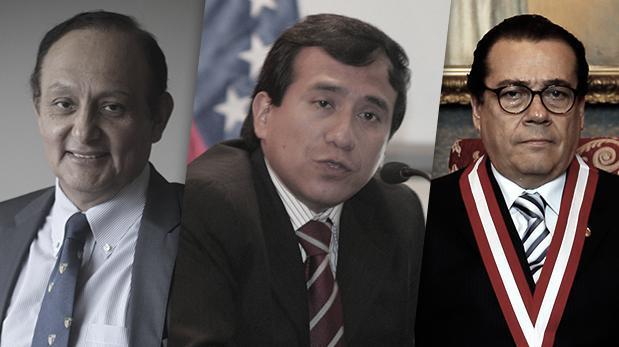 Defensoría del Pueblo: ¿a qué candidato apoyaría cada bancada?