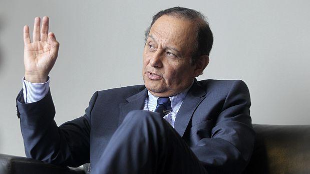 """Gutiérrez: """"Es importante cambiar el enfoque de la defensoría"""""""