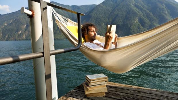 10 lugares que se hicieron famosos gracias a los libros