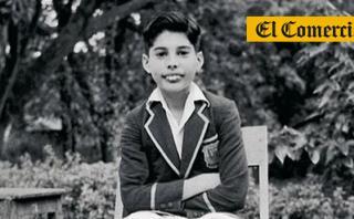 Freddie Mercury: ¿Cómo este niño se hizo una estrella de rock?