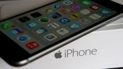 El iPhone 7 podrá reservarse desde este viernes en el Perú