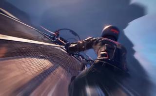 Motor Racer 4: Videojuego de motos llega en octubre [VIDEO]