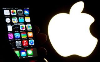 iPhone 7: Apple lanzó su nuevo smartphone y otros productos
