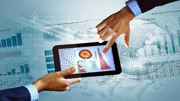 BBVA usa Google y predice estabilidad en venta de departamentos