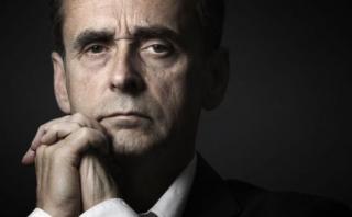 """Francia: Alcalde dice que """"ser francés es también ser blanco"""""""