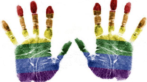 Los derechos de las personas LGBTI, por Eduardo Vega Luna