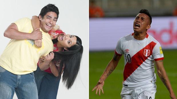 Perú vs. Ecuador: ¿Cuánto ráting logró triunfo de la selección?