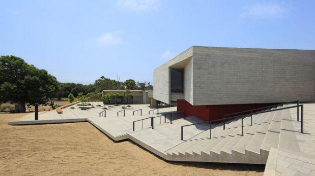 Contraloría alerta sobre riesgos en proyecto del museo nacional