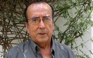 Otoniel Alvarado: Sanción de Indecopi a Acuña avala mi posición