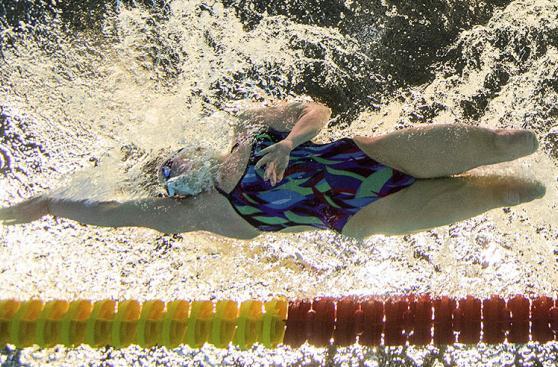 Juegos Paralímpicos: así se compite en Río 2016 [FOTOS]