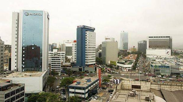 La industria de capital privado en el Perú, por Melvin Escudero