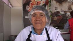 Las cocinas regionales y su esfuerzo por estar en Mistura