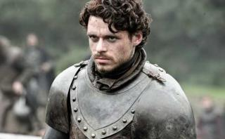 """Game of Thrones"": Richard Madden protagoniza nueva serie"