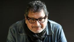 Ricky Tosso murió: farándula local llora partida del actor