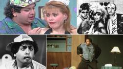 Ricky Tosso: 5 programas por los que lo recordaremos
