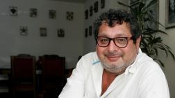 Ricky Tosso: teatro Marsano le rindió tributo durante función