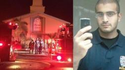Incendian mezquita a la que acudía autor de matanza de Orlando