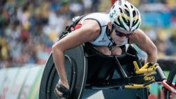 El terrible mal de la atleta paralímpica que firmó la eutanasia