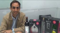 Finca Rotondo proyecta crecer 15% en sus ventas a fin del año