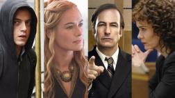 Emmy 2016: estas son nuestras predicciones para estos premios