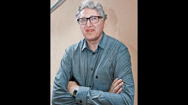 El destacado filósofo Boris Groys llegará a Lima