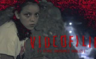 """Oscar: """"Videofilia"""" buscará nominación por Perú en los premios"""