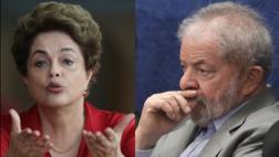 """""""Objetivo de acusación contra Lula es impedir su candidatura"""""""