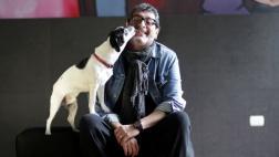Ricky Tosso será homenajeado por Ernesto Pimentel este sábado