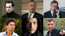Emmy 2016: ¿Quién se llevará el premio a Mejor Actor Principal?