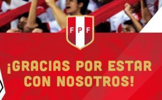 Perú vs. Argentina: quien fue al Perú-Ecuador tiene prioridad