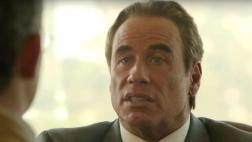 Emmy 2016: ¿Ganará John Travolta en su primera nominación?