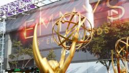 Emmy 2016: ¿Cuánto afecta la política y lo social a la gala?