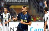 Inter de Milán ganó 2-1 a Juventus en derbi por la Serie A