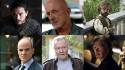 Emmy 2016: los nominados a Mejor Actor de Reparto [DRAMA]