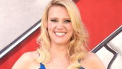 Emmy: Kate McKinnon es la Mejor Actriz de Reparto [COMEDIA]
