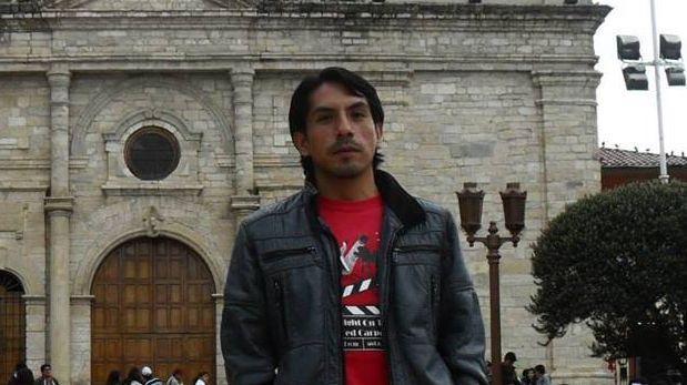 20 años del otro cine peruano, por Héctor Turco