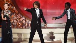 """Emmy 2016: baile de actores de """"Stranger Things"""" se hace viral"""