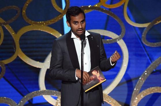 Emmy 2016: Netflix se llevó todos estos premios [FOTOS]