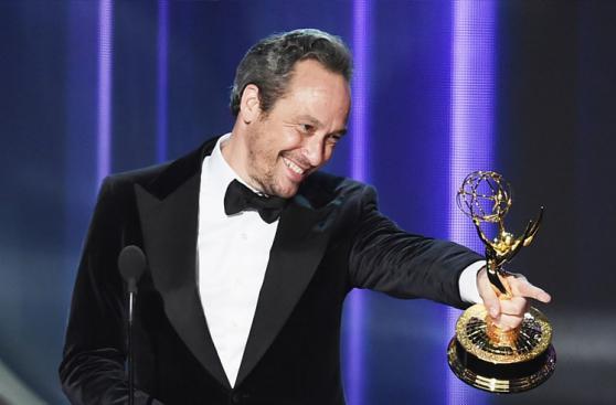 Emmy 2016: todas las reacciones de los ganadores en imágenes