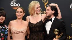 Emmy 2016: la lista de todos los ganadores del premio [FOTOS]