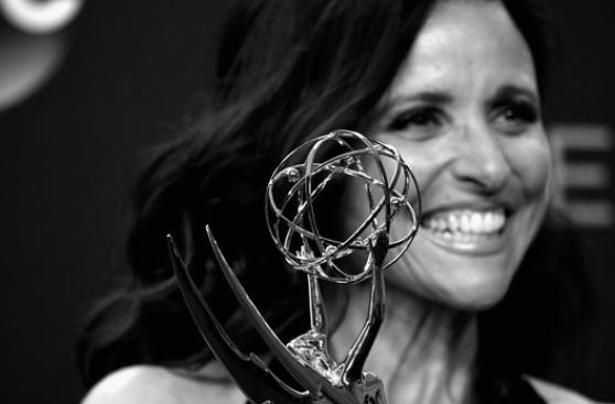 Emmy 2016: la lista completa de ganadores del premio [FOTOS]